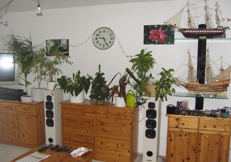 mein leben. Black Bedroom Furniture Sets. Home Design Ideas
